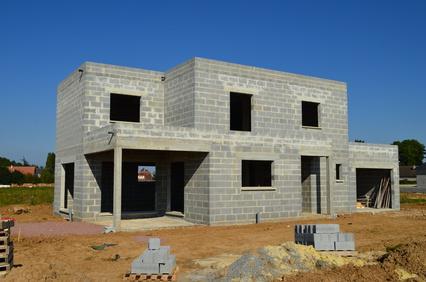 trouver des chantiers de construction