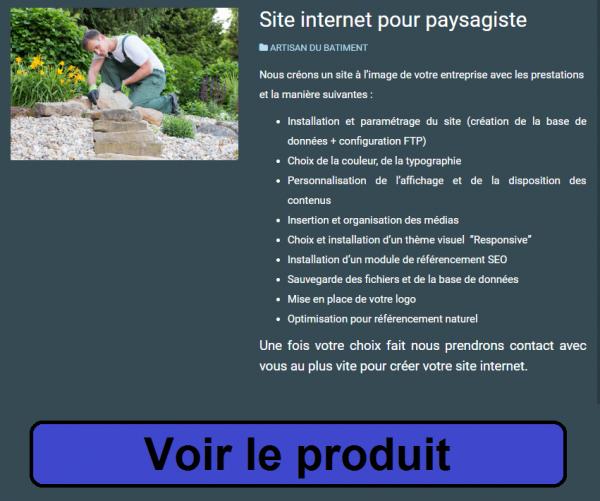capture-site-ineternet-paysagiste