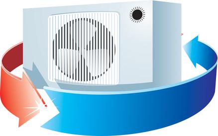 installation pompe à chaleur à Poitiers